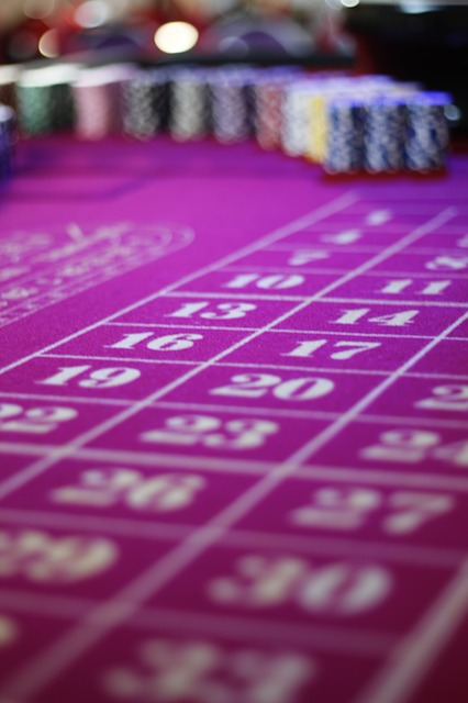 How much can you win gambling without paying taxes