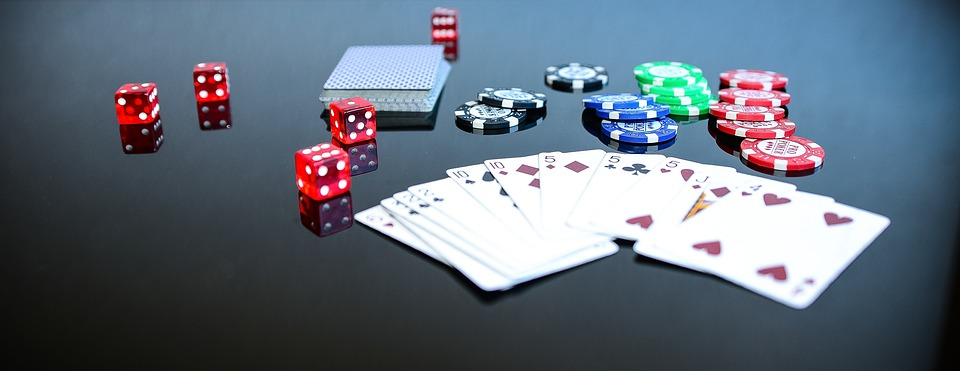 Online-players casino-guide online-bet bonus casino game sign up