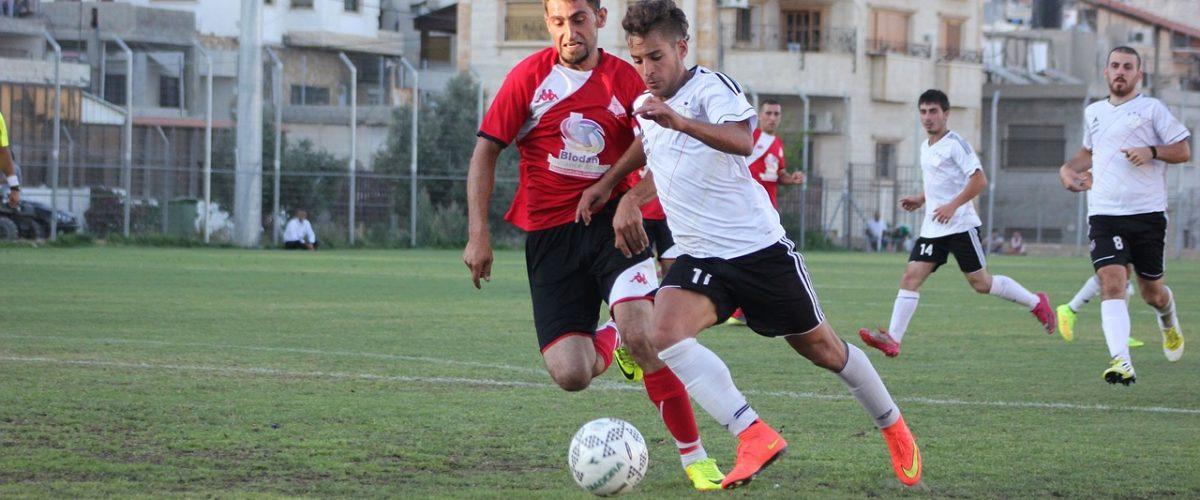 Picking An /nz/football/baladeyet-el-mahalla-sc-vs-pharco-fc Online Betting